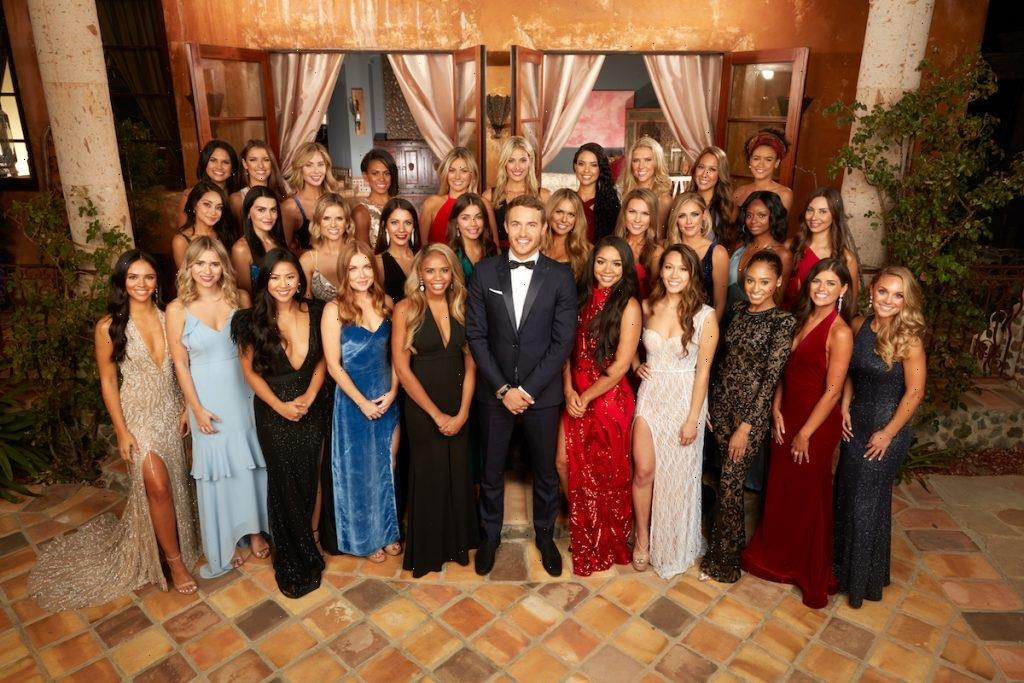13 Shows Like 'The Bachelor' for Fans of the ABC Reality TV Series