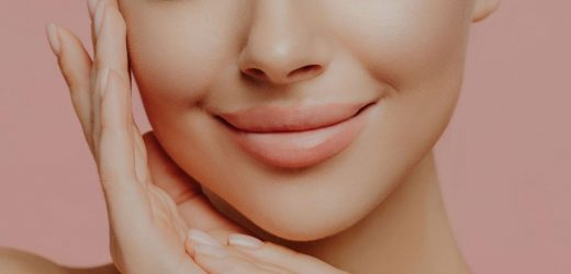 8 Things You Need to Know Before Getting Lip Injections
