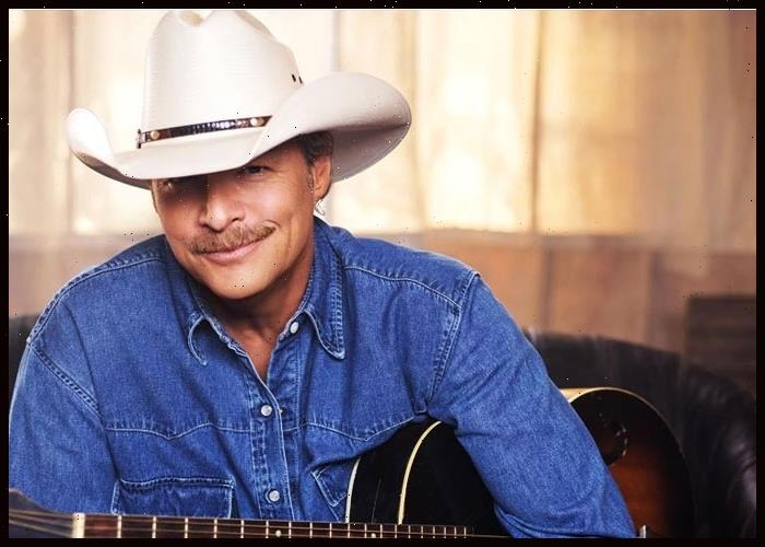 Alan Jackson, Mickey Guyton & More To Play PBS' 'A Capitol Fourth'