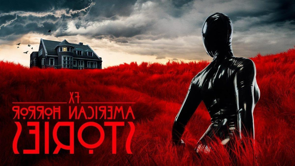 'American Horror Stories': Episode 4 Name, Plot, and Release Date