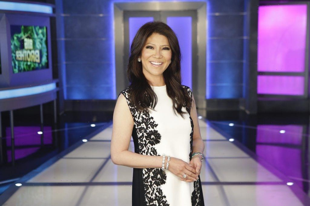 'Big Brother 23': When Will the Season Finale Air?