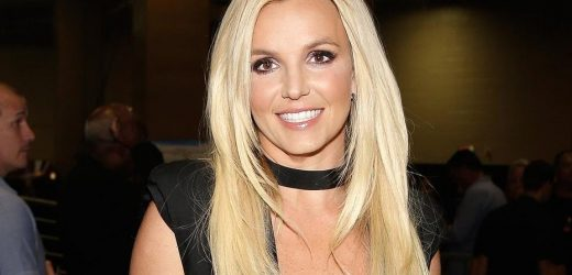 Britney Spears tears into her critics, father Jamie and conservatorship in scathing Instagram post