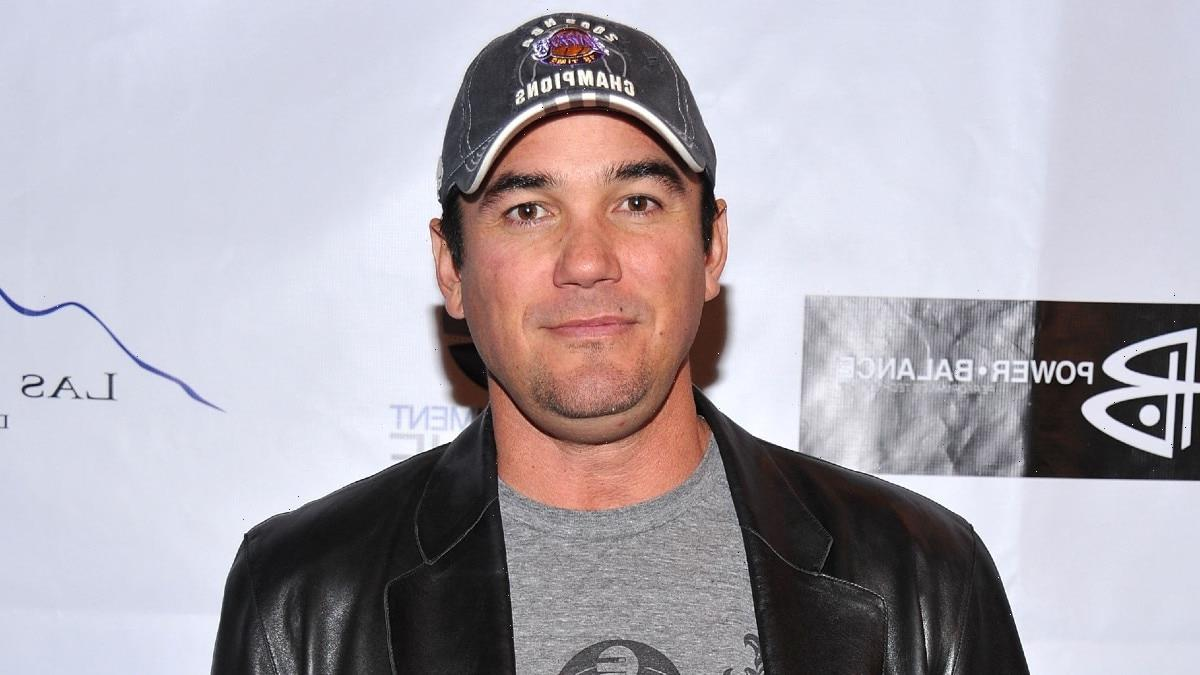 Dean Cain Slammed After His Criticism of Marvel's 'Woke' Captain America