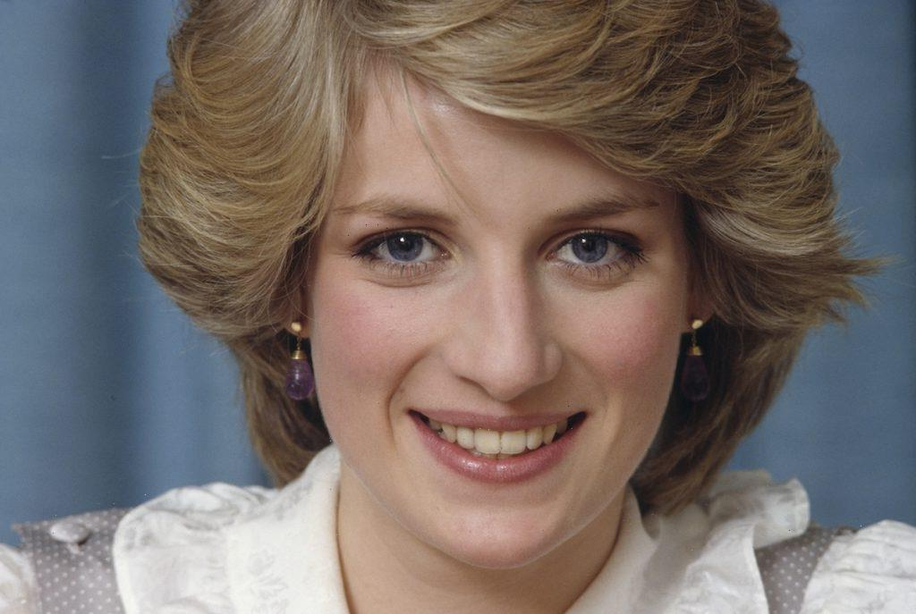 Every Actor Who Has Played Princess Diana From Naomi Watts to Kristen Stewart