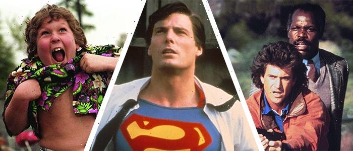 Here's Where You Can Stream or Rent the Best Richard Donner Movies