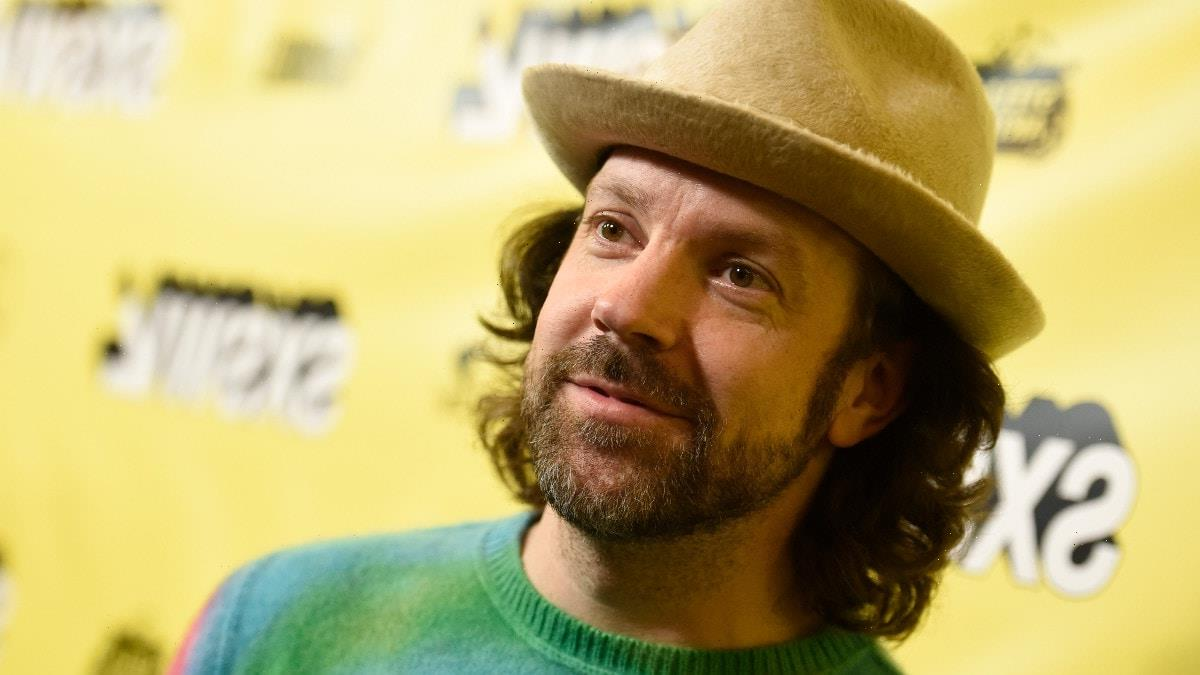 Jason Sudeikis Reveals Heartfelt, Ted Lasso-Like Compassion in Email to Reporter
