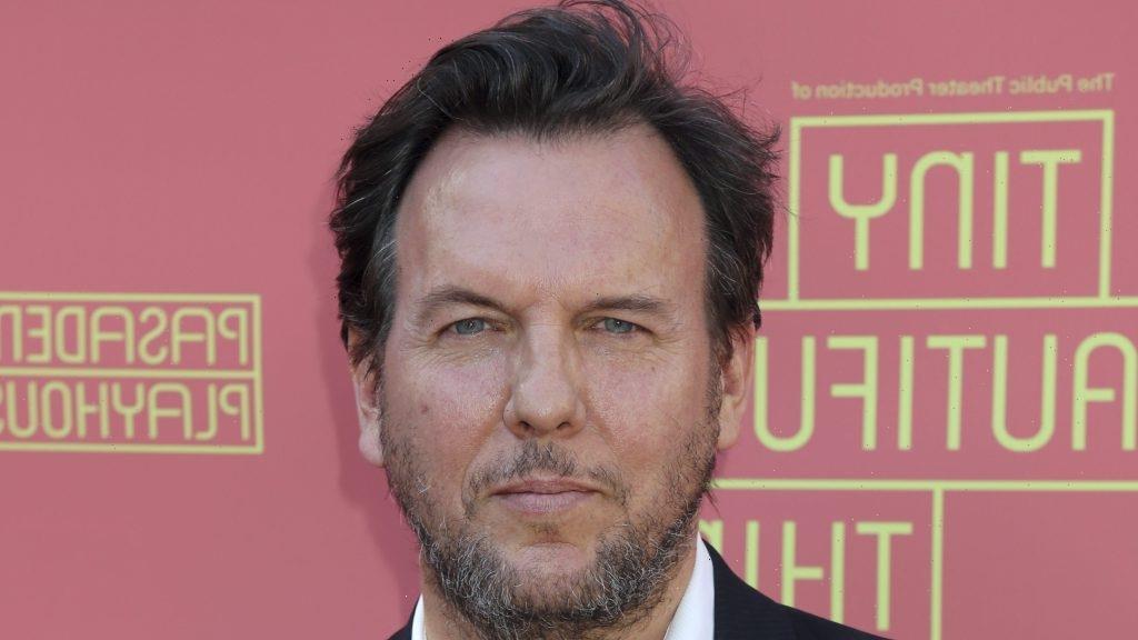 Jay Huguley Boards Period Drama 'The Walk'; Anzu Lawson Joins Mädchen Amick's Debut Film 'Reminice'