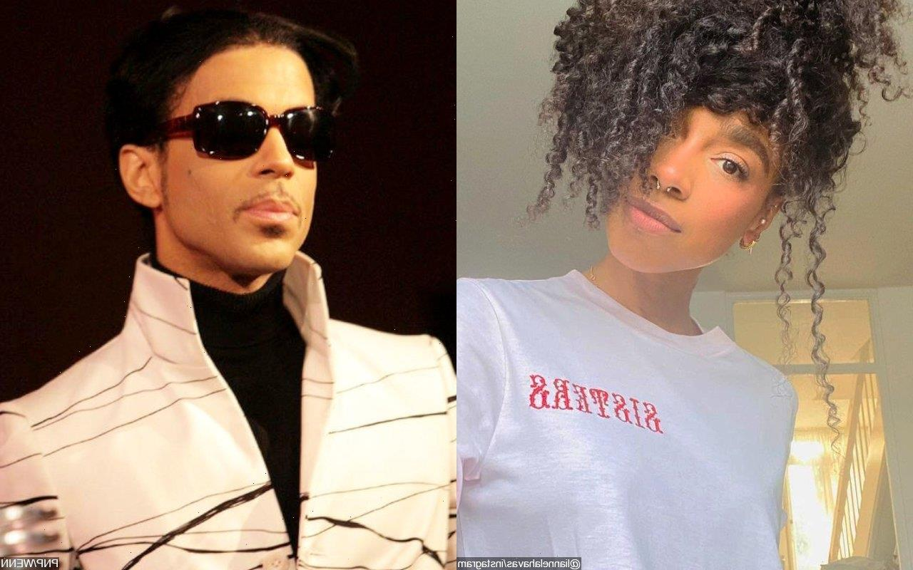 Lianne La Havas Recalls Grocery Shopping and Cooking Vegan Meal for Prince