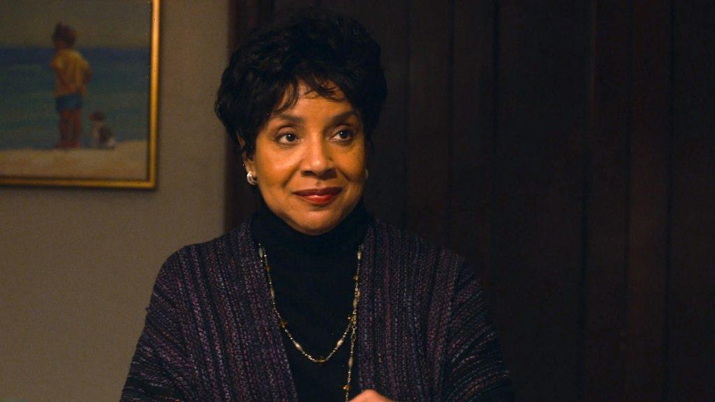 Phylicia Rashad Scores 'This Is Us' Emmy Nod Amidst Billy Cosby Controversy