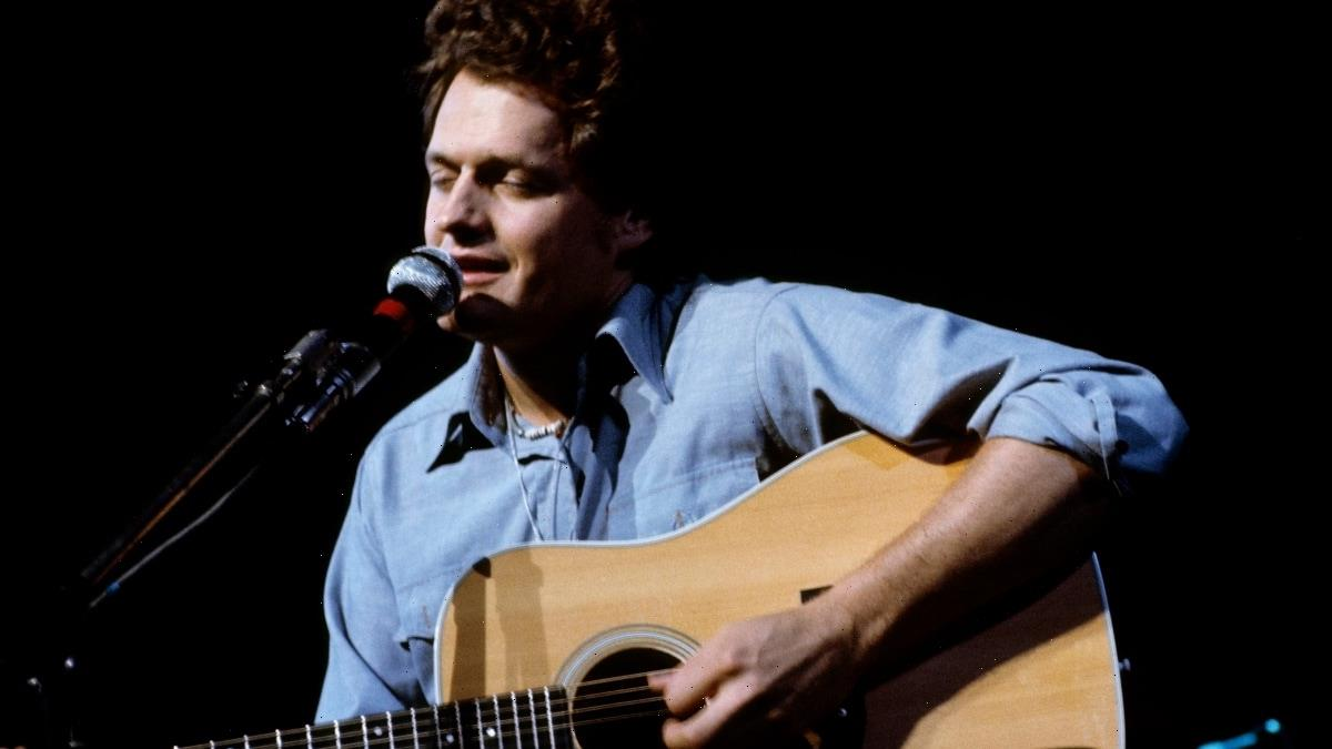 Remembering Rocker Harry Chapin 40 Years Later (Guest Column)