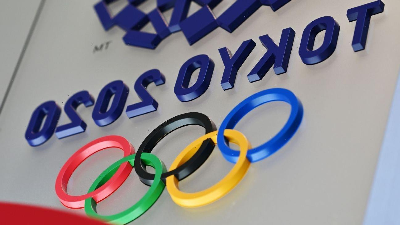 Rowers: Olympic coach was threatening, abusive