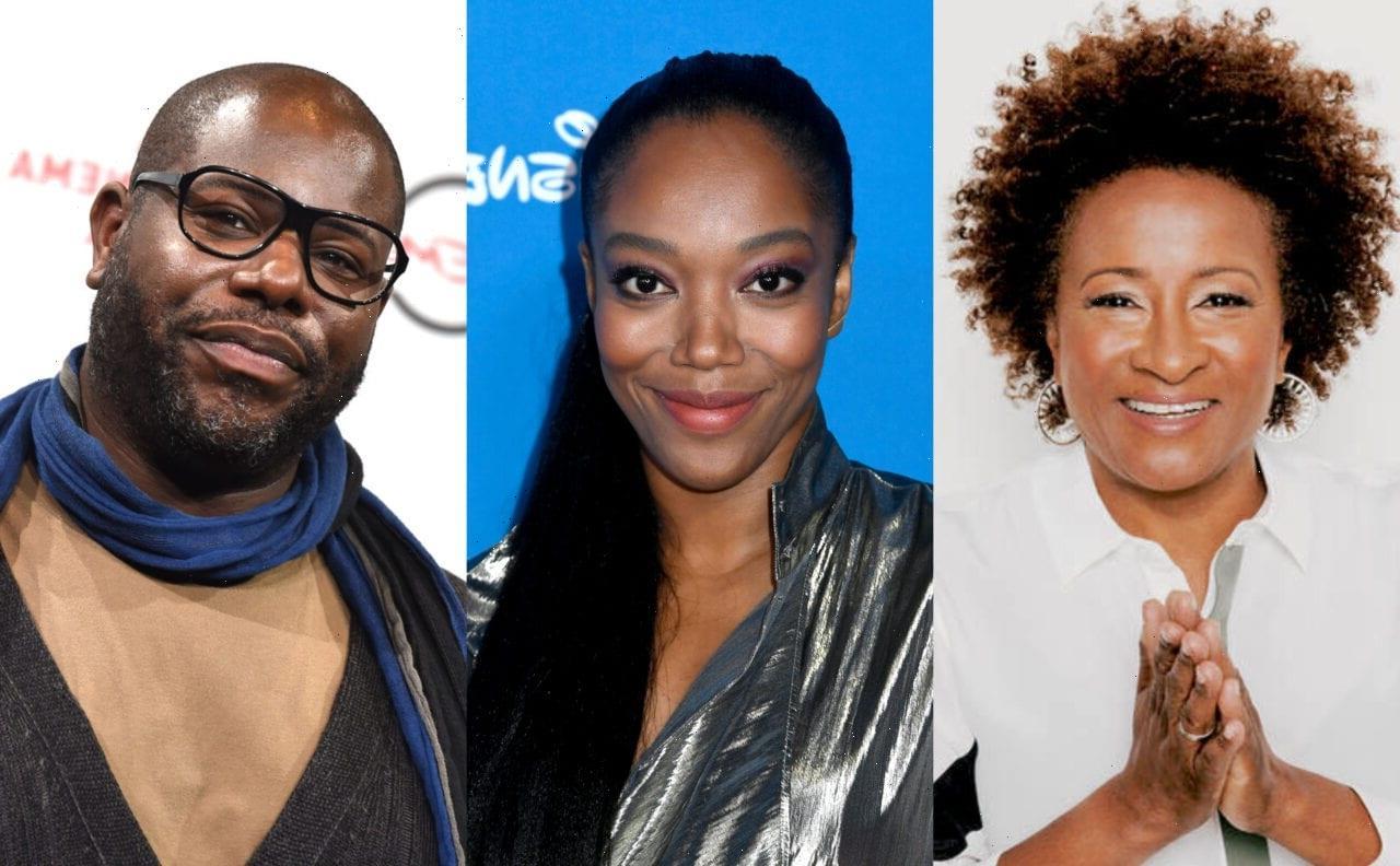 Steve McQueen, Wanda Sykes Among African American Film Critics Association Honorees