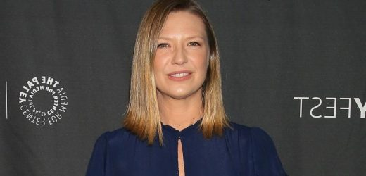 'The Last of Us': Anna Torv of 'Fringe' Joins HBO Series Adaptation as Tess