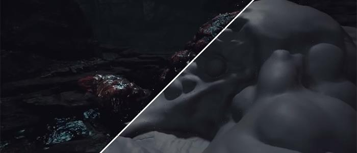 The Morning Watch: The VFX of the 'Fear Street' Trilogy, Rating Survivalist Scenes in Movies & More