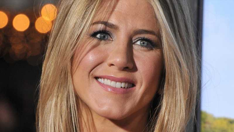 The Real Reason Jennifer Aniston Turned Down SNL
