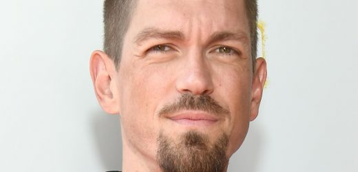 The Untold Truth Of Steve Howey