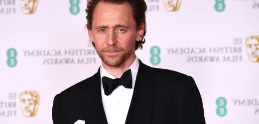 Tom Hiddleston's 'The Night Manager' Leaves These 3 Questions Unanswered