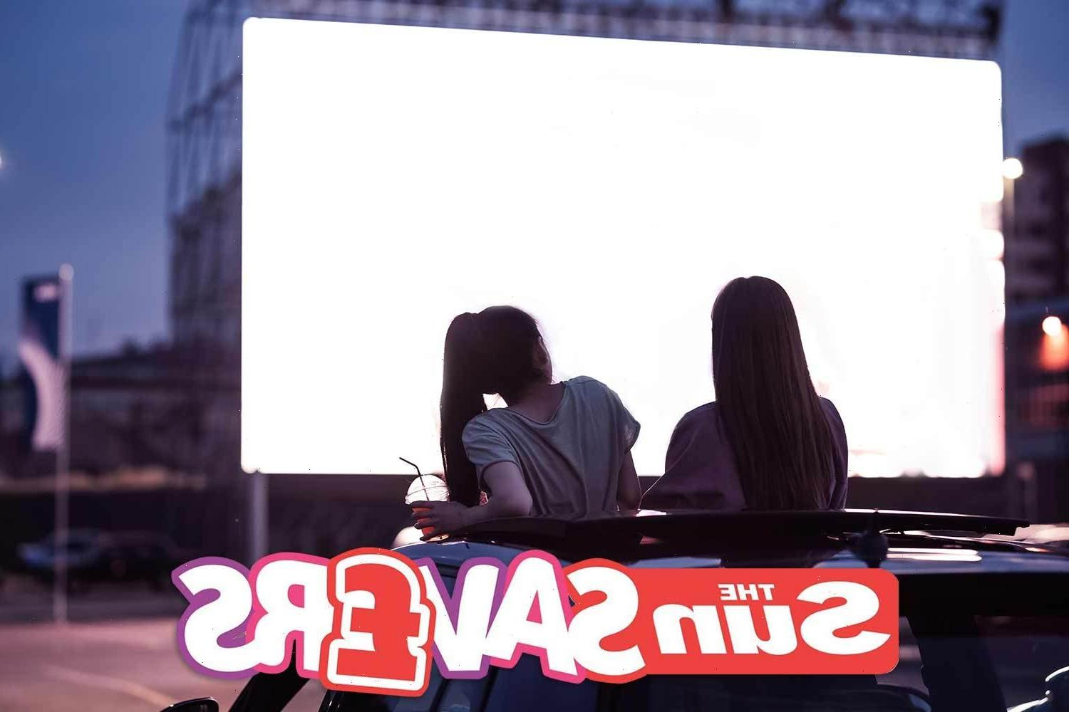 Watch a movie you like for a price you'll love with our top tips