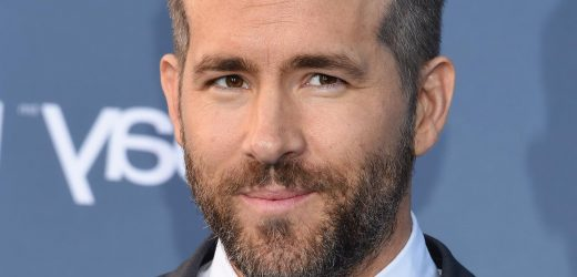 What Scarlett Johansson And Ryan Reynolds' Relationship Is Like Now