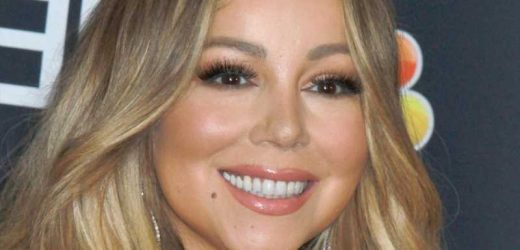 What You Didn't Know About Mariah Carey