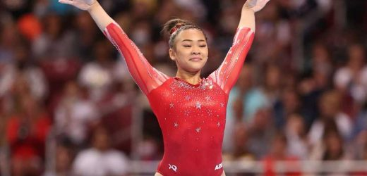 What to watch on Day 5 of the 2021 Olympics: Who steps up for Simone Biles?
