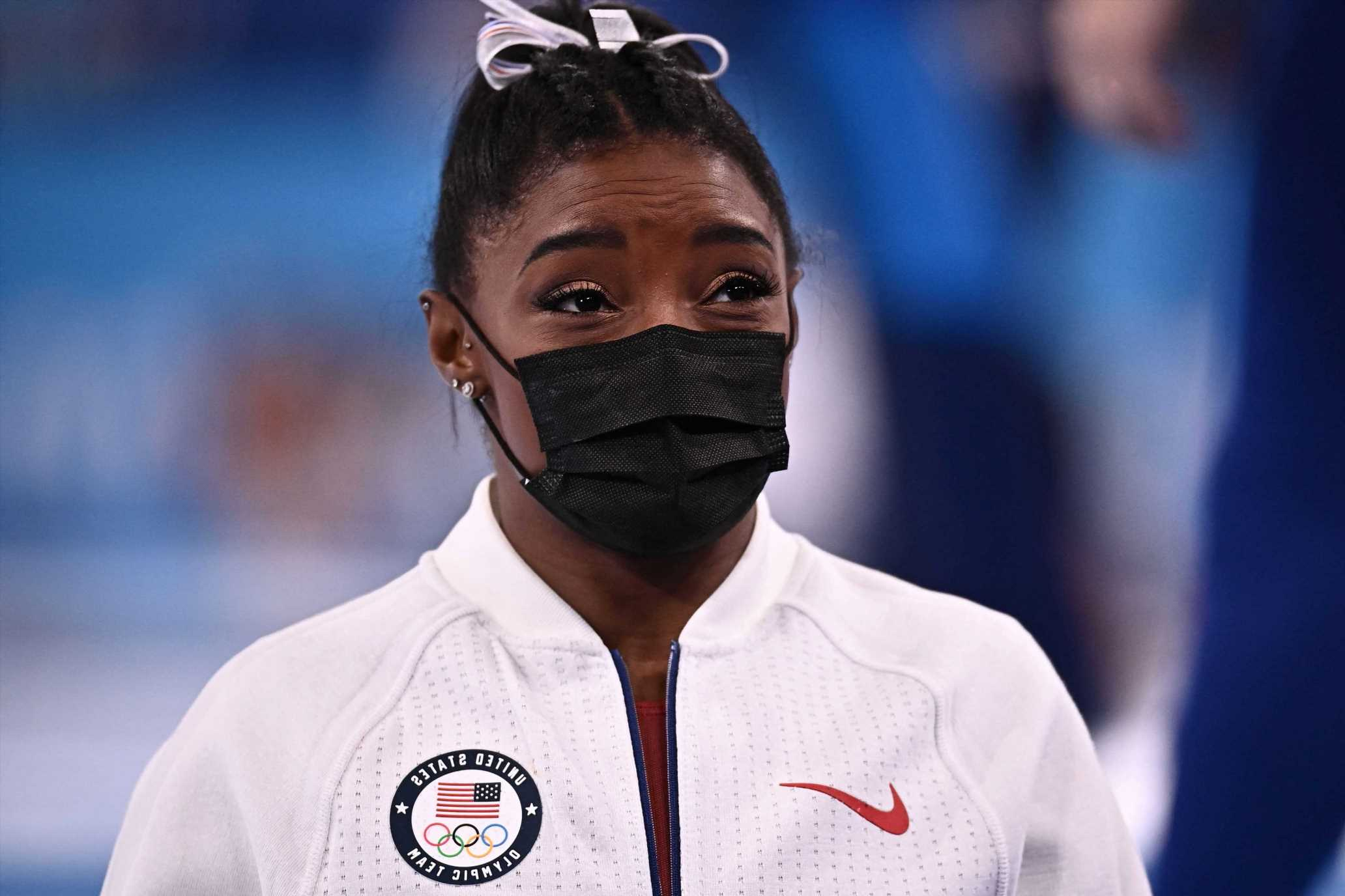 What to watch on Day 9 of the 2020 Olympics: How will USA fair without Simone Biles?