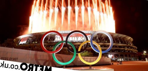 Why BBC can't show full live coverage of Olympics & how to watch all the action