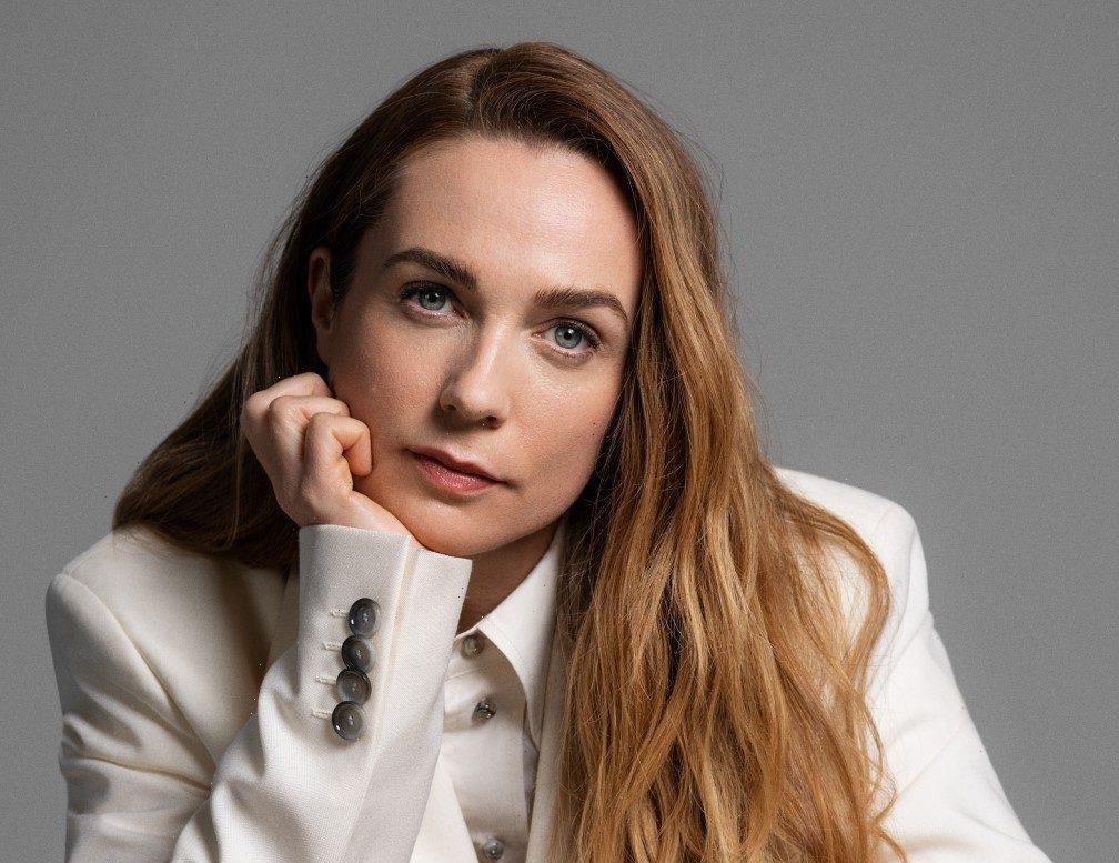 'Three Billboards' & 'Better Call Saul' Actress Kerry Condon Joins Martin McDonagh's 'The Banshees of Inisherin'