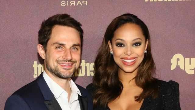 Amber Stevens West Gives Birth to Baby No. 2 With Husband Andrew West