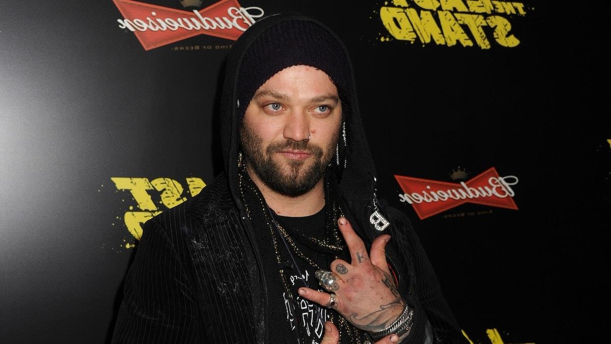 Bam Margera Sues 'Jackass' Team and Paramount Over Firing From New Film