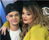 Catelynn Lowell and Tyler Baltierra: Getting Divorced Right Before She Gives Birth?!