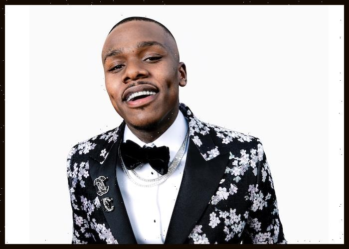 DaBaby Apologizes For Homophobic Comments After Being Dropped From Several Festivals
