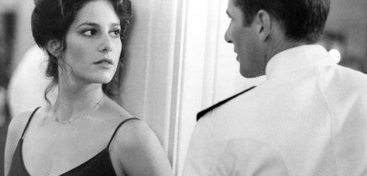 Debra Winger Rejected Weight Loss Pills on Set After Being Told She Looked 'Puffy in the Dailies'