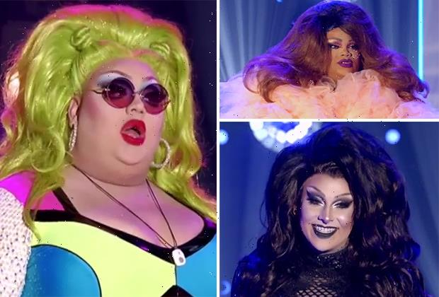 Drag Race All Stars: Which Queen Is Returning to the Competition?