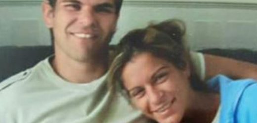 Emmerdale star Gemma Oaten's brother shares haunting photo taken days before her heart attack