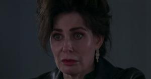 Emmerdale's Faith Dingle gets her cancer results back in emotional scenes
