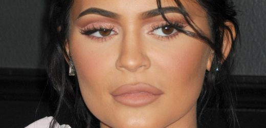 Everything We Know About Kylie Jenner's Reported Second Pregnancy