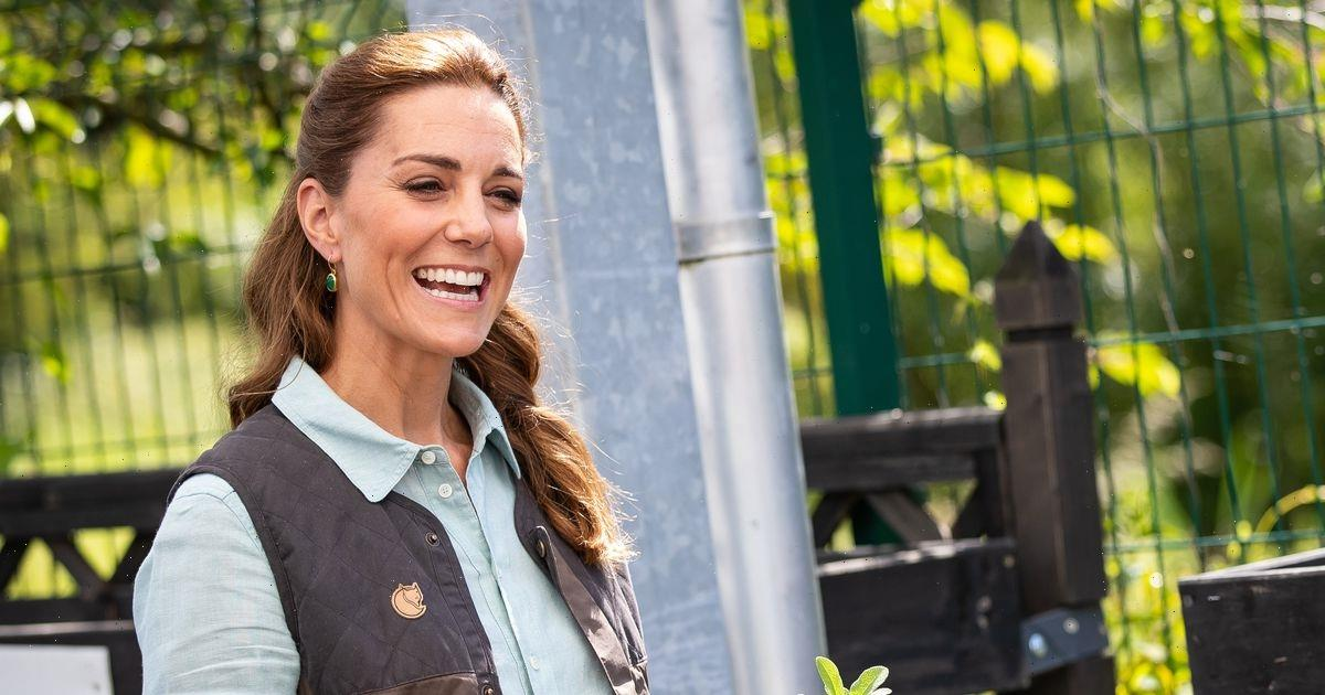 How Kate Middleton is the thriftiest royal: From supermarket shopping to budget flights