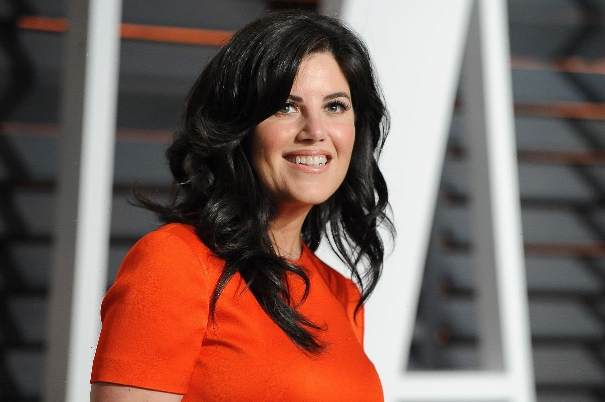 'Impeachment: American Crime Story': Monica Lewinsky Dished on Her Greatest Regret Ahead of FX Drama