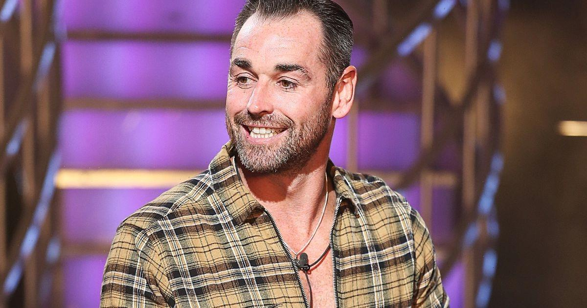 Inside MAFS star Ben Jardine's life since show from CBB chaos to court battles