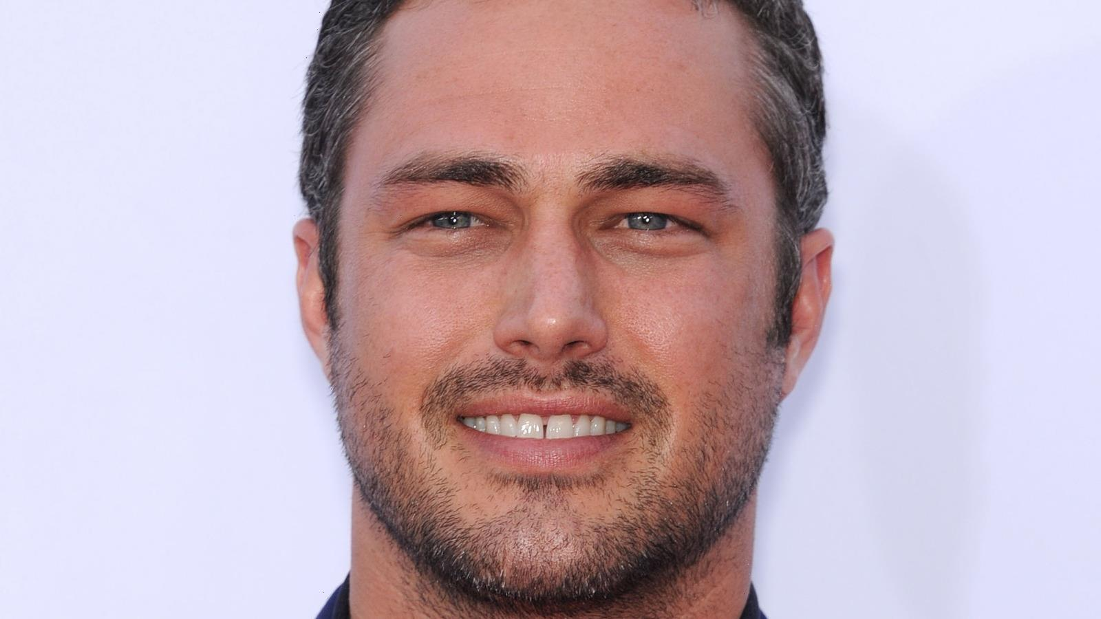 Inside Taylor Kinney's Love Life Since His Split With Lady Gaga