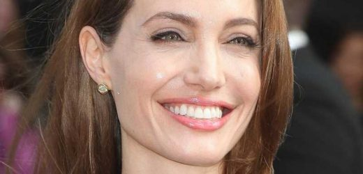 Inside The Tragic Death Of Angelina Jolie's Mother