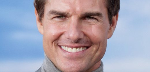 Inside Tom Cruise's Multiple Marriages