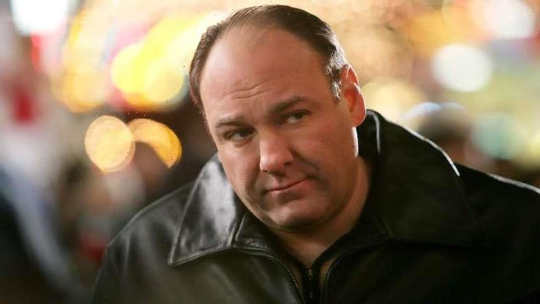 James Gandolfini 'Scared the Living Sh*t' Out of 'Sopranos' Actor During 'Intimidating' Fight Scene
