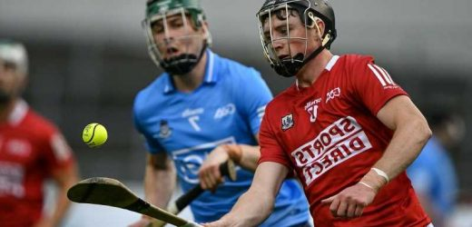 Jamesie O'Connor: Can Cork's pace trump Kilkenny's appetite for the battle in crunch All-Ireland semi-final?