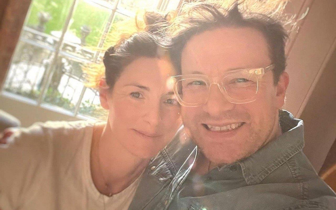 Jamie Oliver's Wife: IVF Seems Like the Right Option After Multiple Miscarriages