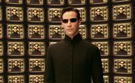 Keanu Reeves' Neo Voice Left Yahya Abdul-Mateen II Starstuck on 'Matrix 4' Set: 'Oh Sh*t'