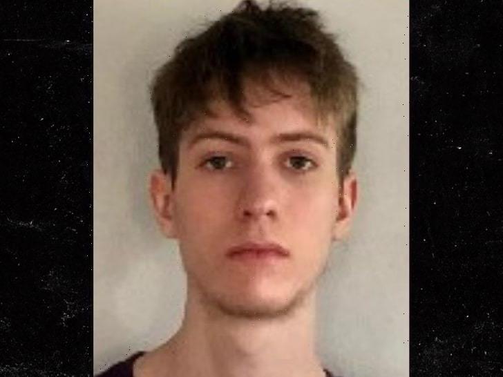 Matthew Mindler Dies: Former Child Star Who Went Missing Found Dead At 19