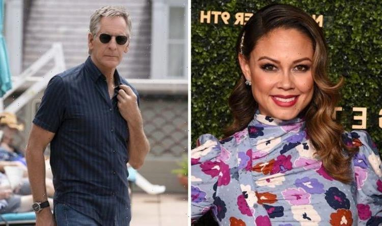 NCIS Hawaii: Will there be an NCIS New Orleans crossover?
