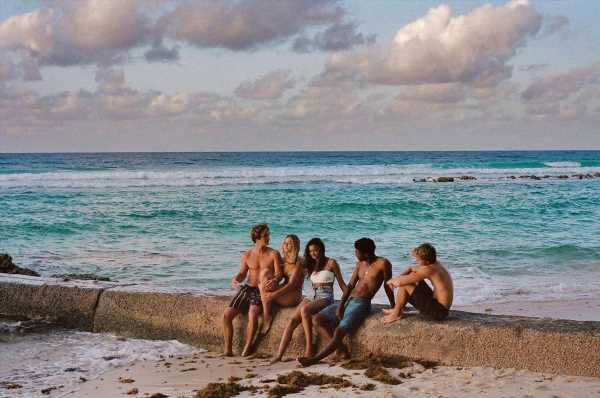 'Outer Banks': 3 Major Fan Predictions for Season 3